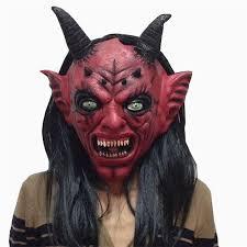 online get cheap demon mask aliexpress com alibaba group