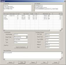 tile design tile layout and estimating software floor covering