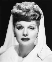 100 lucille ball show emmys 2015 winners through the years