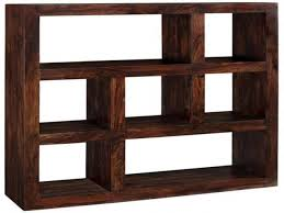 45 solid wood bookcases shelves solid wood bookcases shelves