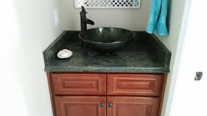 kitchen cabinets virginia virginia beach kitchen cabinets high quality affordable kitchen