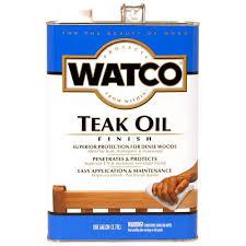 watco butcher block oil part 29 a dough bowl woodcarver watco butcher block oil part 46 clear matte 350 voc teak oil case