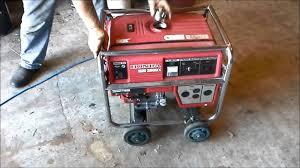 honda em3500sx avr wiring diagram honda em5000s generator manual
