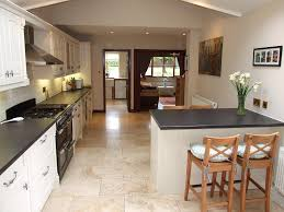 kitchen breakfast bar design ideas fantastic breakfast bar kitchen and beautiful kitchen breakfast