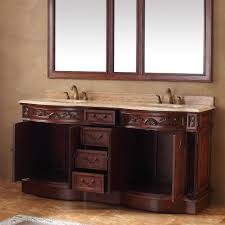 bathrooms design double inch bathroom vanity shop narrow depth