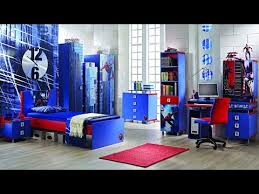Boys Bedroom Ideas Boys Bedroom Design Boys Bedroom Ideas - Design boys bedroom