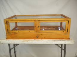Backyard Quail Pens And Quail Housing by Custom Hand Crafted Button Quail Cage 12 X 40 X 20 W Slide Out