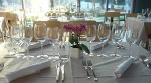 chambre d hotes geneve restaurant au boeuf chambres d hôtes auberge de charme