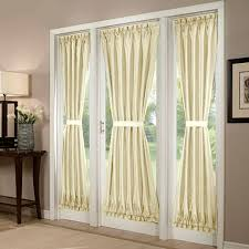 kitchen door curtain ideas door ideas interesting image of door window