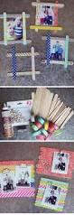 best 25 masking tape ideas on pinterest masking diy avec du