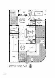 house plans 2013 house plan best of schroder site plans 2016 2013 modern floor