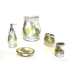 Lime Green Bathroom Accessories by Living Room Decoration Information About Living Room Decoration