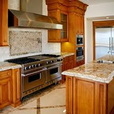 Kitchen Contractors Long Island Smithtown Remodeling Contractor Insurance Restoration In