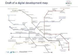 digital building solutions 2017