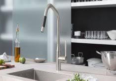 Dornbracht Kitchen Faucet by Kitchen Backsplash Wallpaper Home Design Photo Gallery