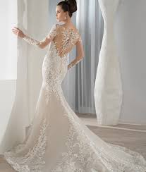 demetrios wedding dresses demetrios wedding gowns style 631 2016 collection bridal dresses