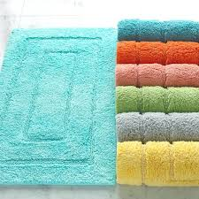 Reversible Bath Rugs Reversible Cotton Bath Rugs Attractive Cotton Bath Rugs Classic