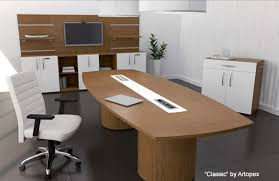 Small Meeting Table Office Furniture Center Of Tampa U003e Office Furniture U003e Conference Room