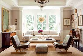living room lamp shade decor sheer curtain fireplace insert
