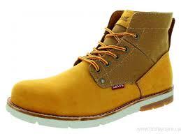 levi u0027s men u0027s jax men levi u0027s boots shoes casual shoes shoes