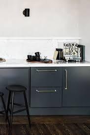 coffee kitchen cabinet ideas 11 stylish home coffee bars diy home coffee bar ideas