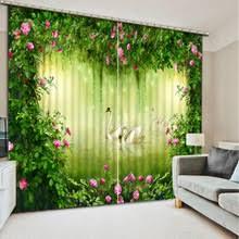 Cheap Cafe Curtains Online Get Cheap Cheap Cafe Curtains Aliexpress Com Alibaba Group