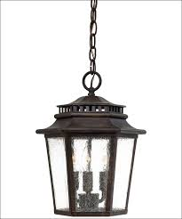 outdoor marvelous black outside light fixtures white outdoor