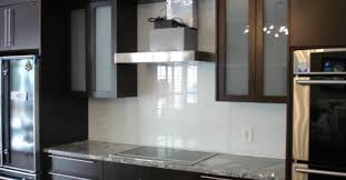 Glass Kitchen Cabinet Pulls Bewitch Photo Duwur Inside Isoh Brilliant Mabur Prominent Inside
