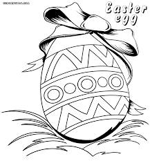 easter eggs coloring pages coloring pages to download and print