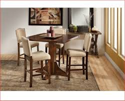 Standard Kitchen Table Height by Dining Tables Kitchen Table Height Nantucket Breeze Bedroom Set