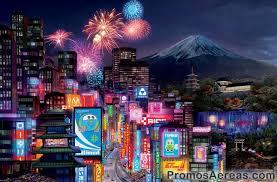 imagenes tokyo japon dátos utiles y consejos para viajar a japón promociones aéreas en