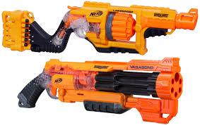 nerf car shooter http list ly list ona ultimate list of nerf guns all nerf guns