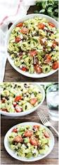mexican tortellini salad recipe two peas u0026 their pod