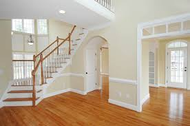 Home Remodel Home Remodeling Beauteous Interior Home Remodeling - Interior home remodeling