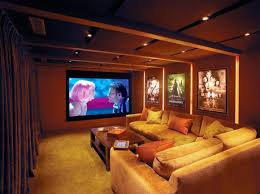 home theater interior design ideas emejing home theater room design ideas gallery mywhataburlyweek