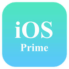 launcher prime apk ios launcher prime 1 0 cracked apk is here