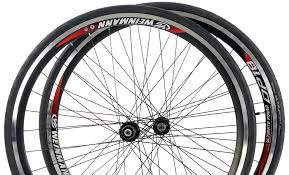 black friday deals for tires save up to 60 off fatbike mtb road lifestyle bicycle bike