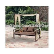 outdoor canopy daybeds promotion shop for promotional outdoor