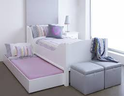 9 best boys beds images on pinterest boy beds single beds and