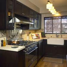 Kitchen Design Small Kitchen by Contemporary Kitchen Design Small Space Good Beautiful Interior