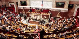 si e de l assembl nationale l assemblée nationale travaille à l ouverture d une crèche début