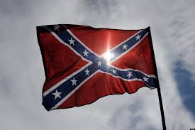 Pensacola Flag Freedom For Former Gov Siegelman Confederate Flag Comes Down In