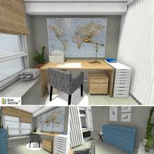 Schlafzimmer Und Arbeitszimmer Kombinieren Wohnideen Kleine Arbeitszimmer U2013 Modernise Info