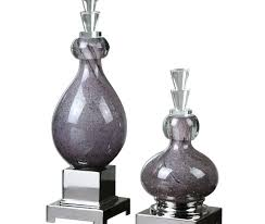 purple kitchen canister sets purple canister set uttermost purple canisters set purple