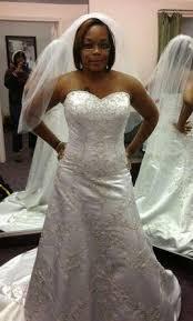 jasmine haute couture 350 size 16 used wedding dresses