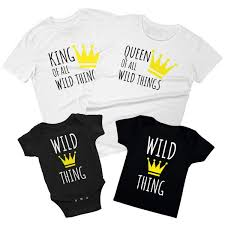 11 best shirt ideas images on family shirts families