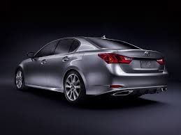 review 2013 lexus gs 450h managing multiple personalities 2013 lexus gs 350 car accident lawyers info wallpaper auto