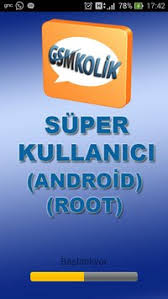 universal androot apk androot apk free tools app for android apkpure