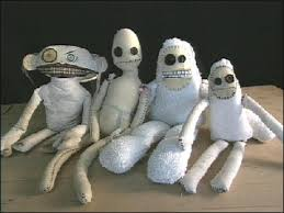 soft skeleton doll hgtv