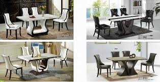 home design charming italian marble dining table htb1dy home